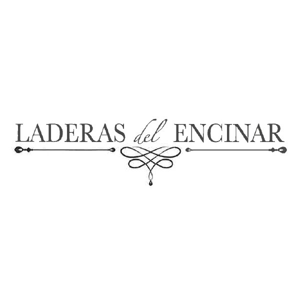 lderas-logo